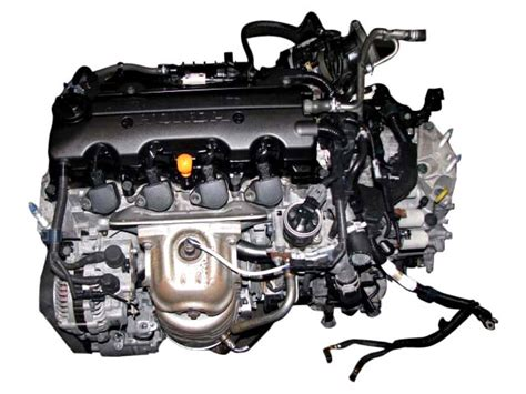 honda civic engines for sale japanese used honda civic engines for sale