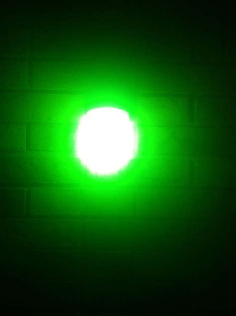 What Does The Green Light Symbolize In The Great Gatsby by What Does The Green Light Symbolize Color Symbolism
