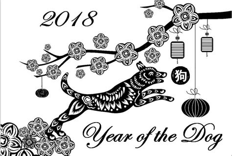new year 2018 coloring pages free printable new year 2018 coloring pages
