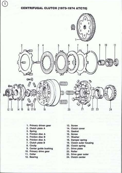 honda splendor engine diagram wiring 41 wiring
