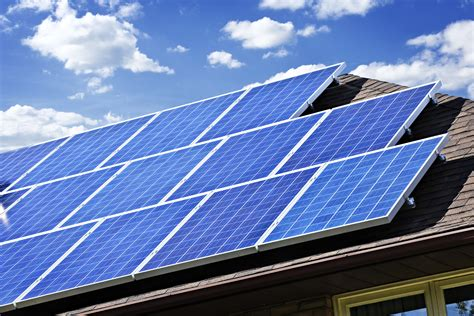 should i buy solar panels for my house buying a house with leased solar panels 28 images buying vs leasing solar panels