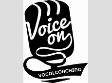StimmenNetz - Vocalcoaching Community - Gesangsunterricht ... Growling Shouting