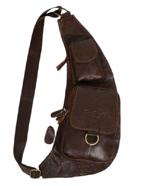 shoulder sling backpacks one shoulder backpack one sling backpack plsbag