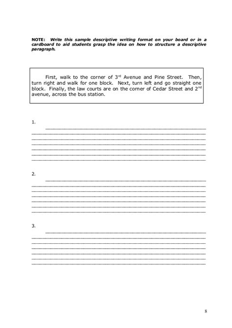 printable writing process worksheet writing process worksheet free worksheets library