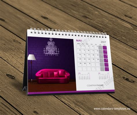 desk calendar templates desk calendar template table calendar tag free search