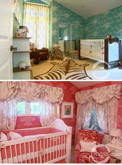 tori spelling bedroom 34 best images about tori spelling on pinterest