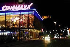 Cinemaxx Würzburg Ov | bilder aus w 252 rzburg salsa im la fiesta salsa pictures