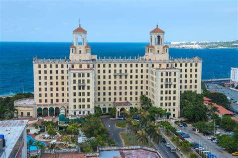best hotel in cuba cuba 5 hotels 2018 world s best hotels