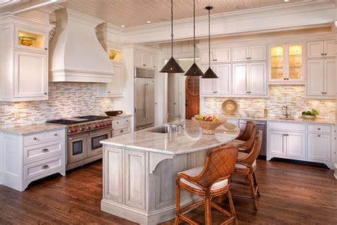 Tile Backsplash For Kitchens With Granite Countertops astoria granite countertop backsplash ideas