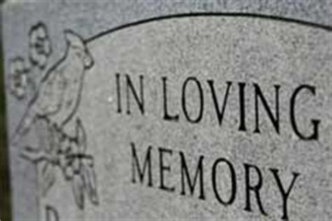 funeral news at need credit payment plans for funeral funeral costs engraved headstone