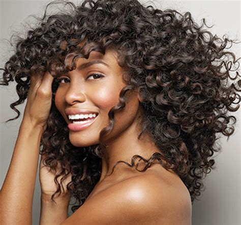 s curl hairstyles for black women african american hairstyles trends and ideas curly