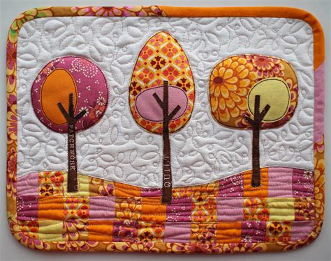 Patchwork Pottery - patchworkpottery sewing