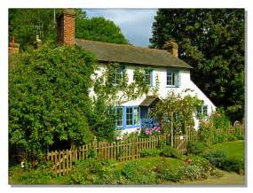 Country Cottages Country Cottage Peaslake Surrey A Photo On