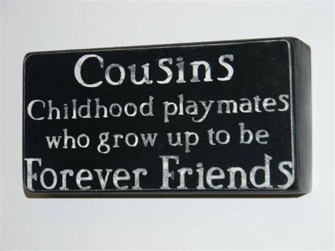 comfort rewards 1000 cousin quotes on pinterest girl cousin quotes