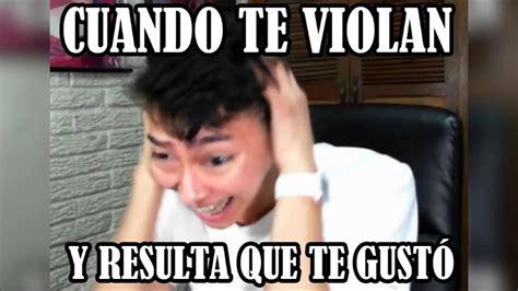 Memes Videos - memes de youtubers 2015 2016 youtube