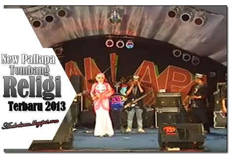 download mp3 dangdut koplo religi terbaru 2014 daftar mp3 lagu dangdut koplo terbaru download mp3
