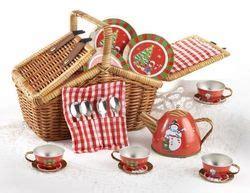 a for all time tea set 1000 images about dalton products children s tea set