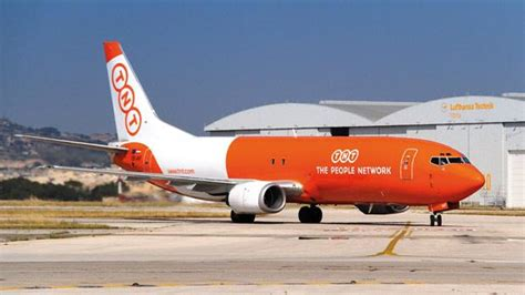tnt opens new air route to malta