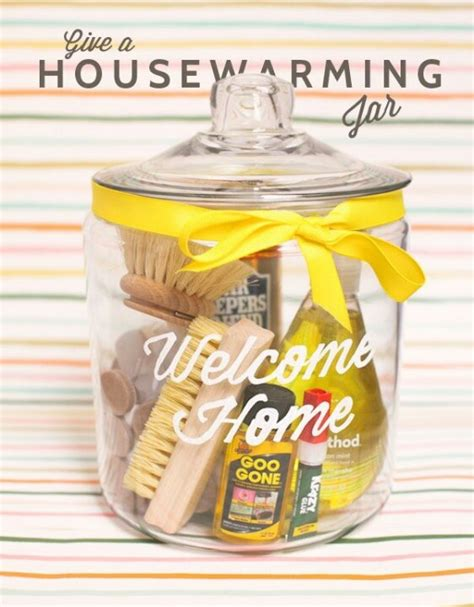 house warming gift ideas trusper 108 best images about party house warming on pinterest