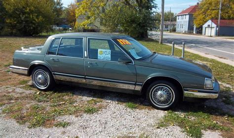 how to work on cars 1985 buick electra spare parts catalogs curbside classic 1985 buick electra park avenue best dressed c body of the year