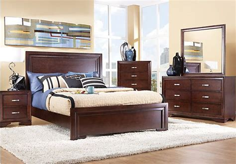 bedrooms to go shop for a westmont 5 pc king bedroom at rooms to go find