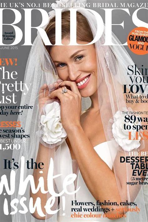 Brides Magazine Uk by Bridal Magazines Uk List Mini Bridal
