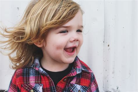 toddler boy faded curly hairsstyle long toddler boy hairstyles fade haircut