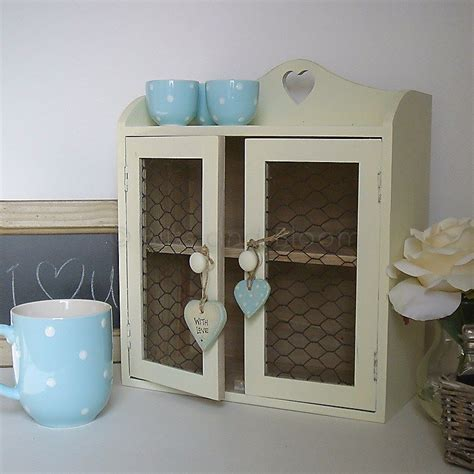 Egg Cupboard egg cupboard bliss and bloom ltd