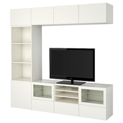 ikea besta entertainment center best besta ikea designs
