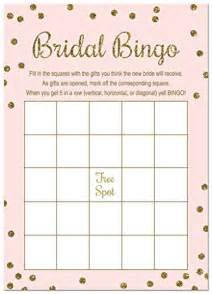 bridal shower bingo templates bridal shower bingo template the knot wedding invitation