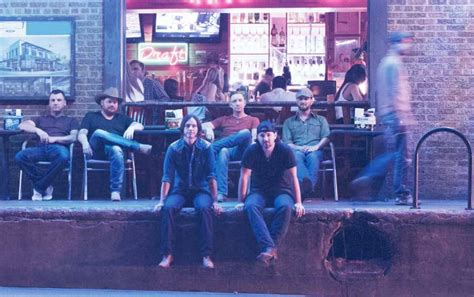 backyard band torrent white oak music hall books first outdoor show of 2017