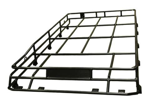 Roof Rack Ladder by Defender 90 G4 Style Roof Rack Ladder Simmonites