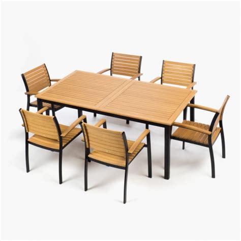 sillas de plastico carrefour comedor mesa 6 sillas pantera las mejores ofertas de