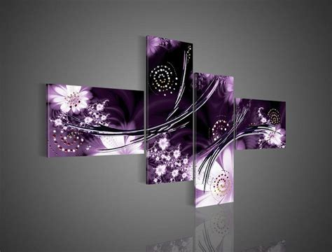 purple wall art for bedroom pinterest the world s catalog of ideas