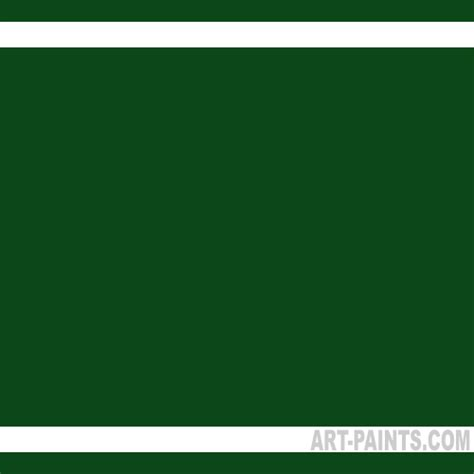 charleston green gloss spray enamel paints 214086 charleston green paint charleston green