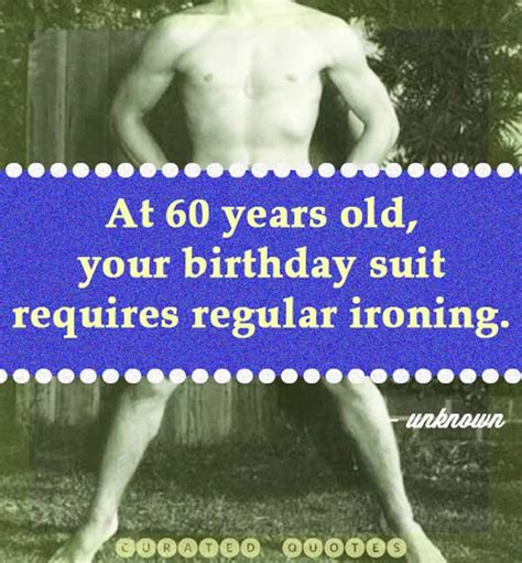 Birthday Quotes For 60 Year Happy 60th Birthday Quotes Quotesgram