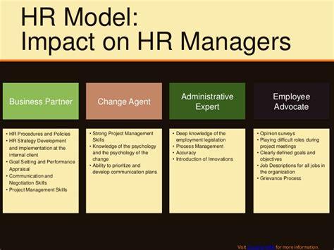 sle resume for client relationship management hr business partner navigator network hr business partner