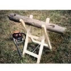 chevalet pour couper bois achat vente chevalet pour