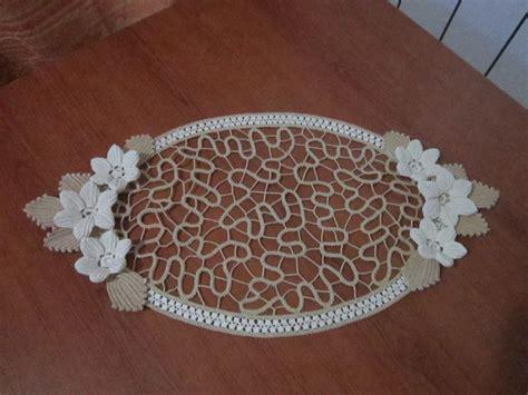 Macrame Crochet Lace - 579 best macrame images on macrame