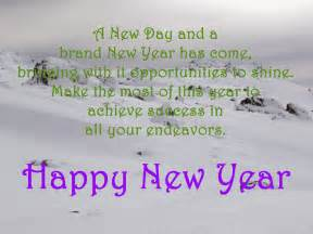 new year wishes for friends 22 best new year wishes