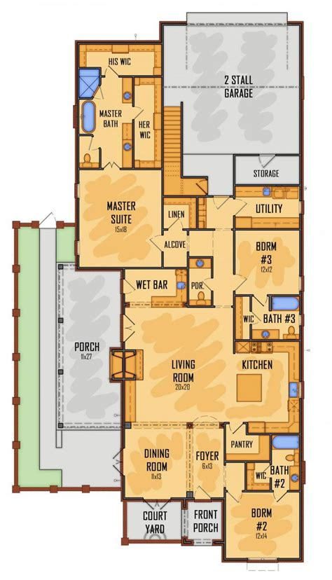 custom house plans for sale 100 custom home plans for sale best 25 family house plans luxamcc