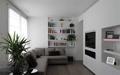 Ristrutturazioni Appartamenti Bologna by Progetto Ristrutturazione Appartamento Zs32 187 Regardsdefemmes