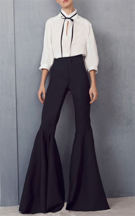 Flare Trouser Pant by 25 Best Ideas About Flare On Flare