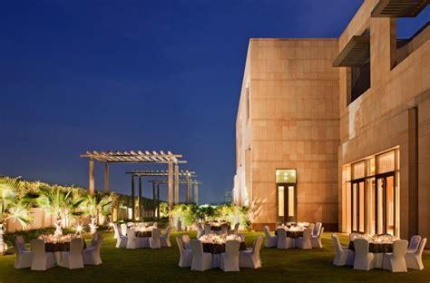 Radisson Blu Hotel Amritsar, Amritsar   Banquet Hall