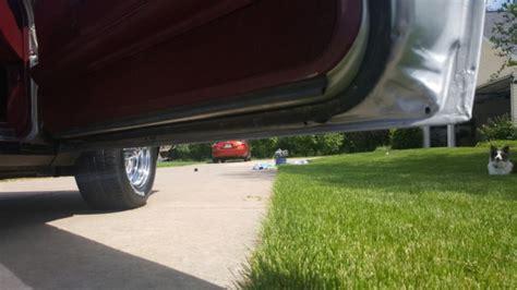 Lightning Rod Car For Sale 1984 Hurst Olds Oldsmobile Lightning Rods Limited Edition