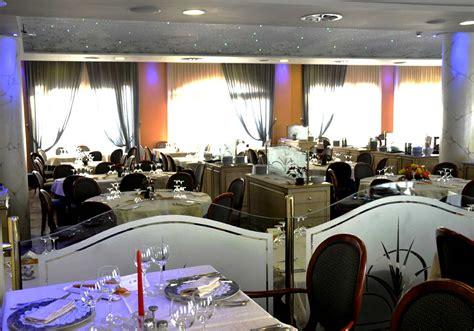 pavia italian restaurant ristorante vicino ristorante tra e pavia
