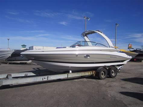 crownline boats specifications new bowrider crownline boats for sale 2 boats