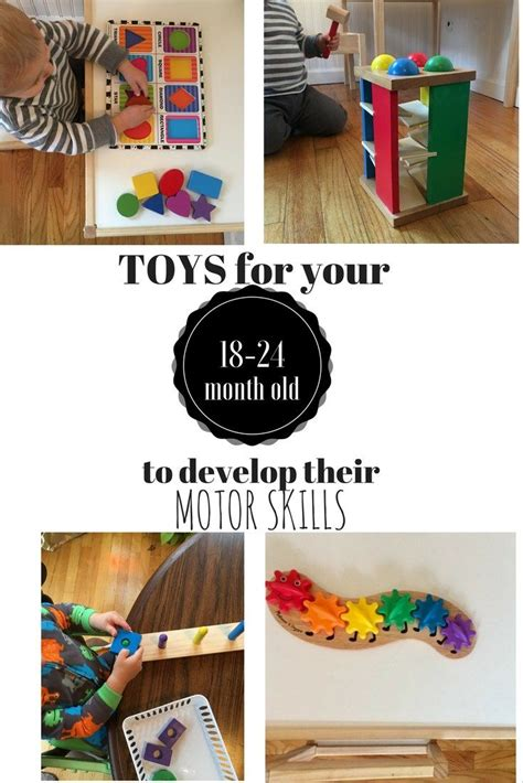 christmas gift for 18 month old best 25 gift 18 month ideas on 18 month gifts gifts