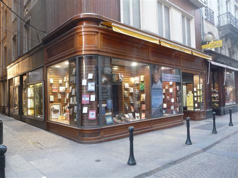 librerie religiose nous trouver librairie coiffard