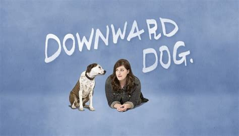 downward cancelled downward episode order confirmed for abc s mid season replacement renew cancel tv